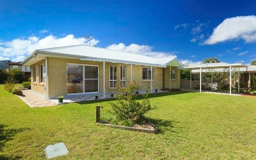 6 Wilson Close, Gloucester NSW 2422