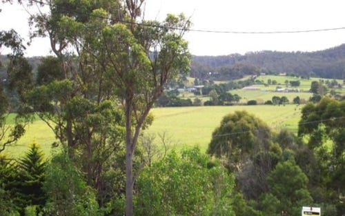Lot 305, Lot 305 King Street, Pambula NSW 2549