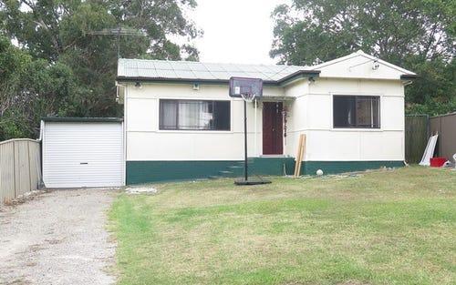75 PENFOLD STREET, Eastern Creek NSW