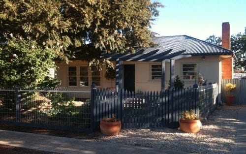 93 Russell Street, Deniliquin NSW 2710