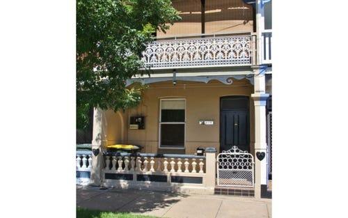 128 Keppel Street, Bathurst NSW 2795