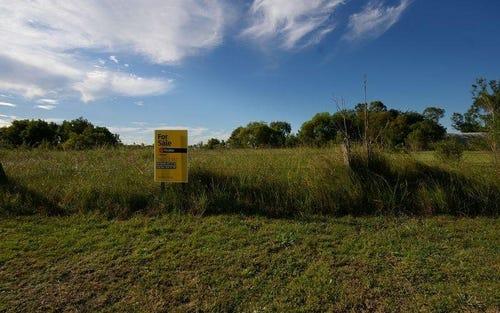38 Grenfell St, Coraki NSW 2471