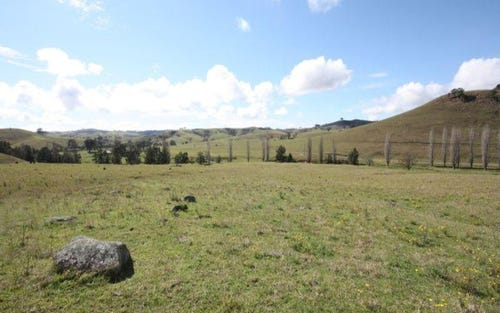 897, 781 Myall Creek Road, Singleton NSW 2330