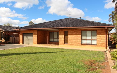 71 Harward Road, Griffith NSW 2680