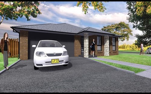 127 Village Cct, Gregory Hills NSW 2557