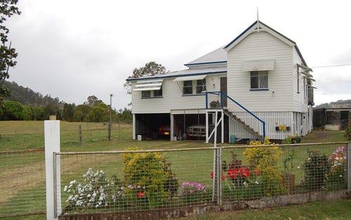 210 Leycester Road, Leycester NSW 2480
