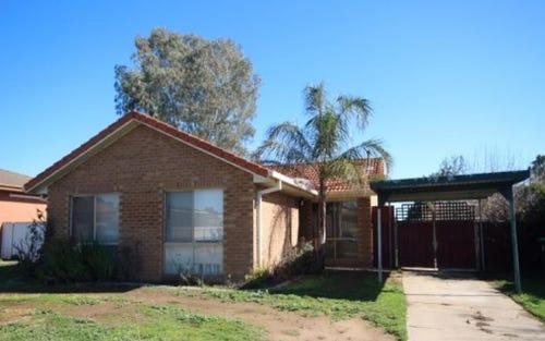 5 Dennis Crescent, Tolland NSW
