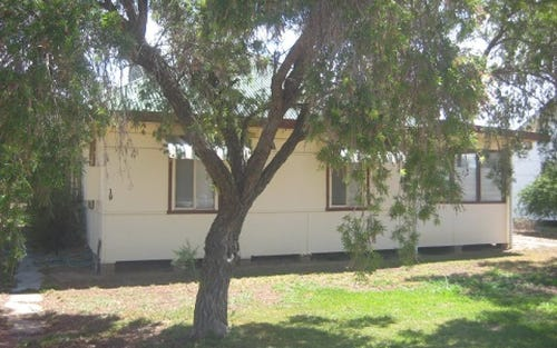 19 McCullough Street, Coonamble NSW 2829