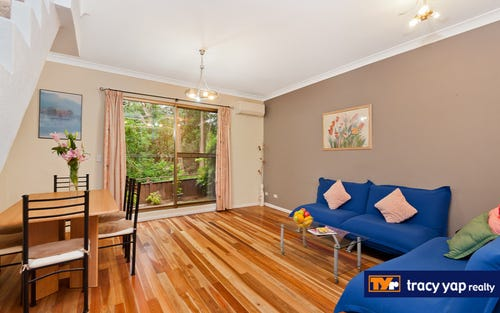 6/150 Crimea Road, Marsfield NSW