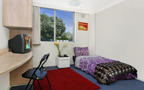 609/302-308 Crown Street, Darlinghurst NSW