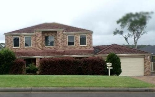 Address available on request, East Maitland NSW 2323