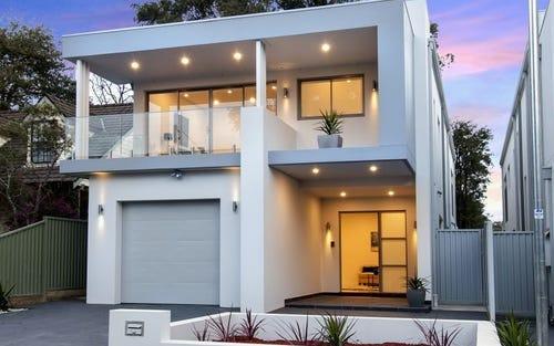 67 Park Street, Peakhurst NSW 2210