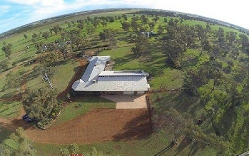 Farm 1827 Brobenah Hall Road, Leeton NSW 2705