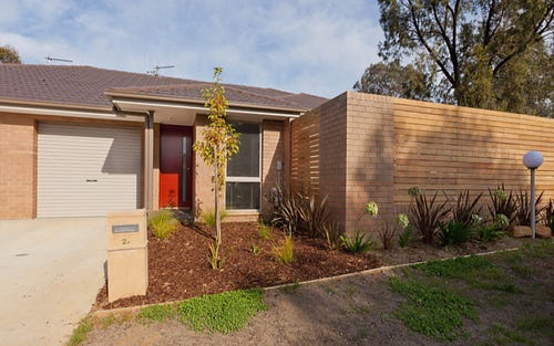 9/2A Everard Place, Kambah ACT 2902