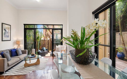 7/26-28 Minneapolis Crescent, Maroubra NSW 2035