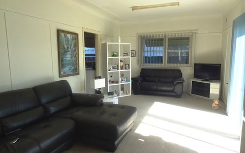 14 Terry, Woy Woy NSW