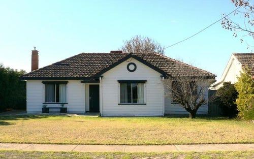 341 Sloane Street, Deniliquin NSW 2710