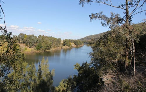 Lot 63, Off Springwood Road, Yarramundi NSW 2753