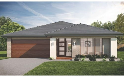 Lot 152 Jackson Crescent, Elderslie NSW 2570