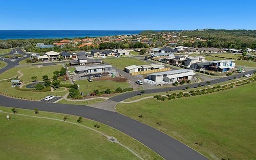 Lots 22 & 23 Angels Beach North, East Ballina NSW 2478
