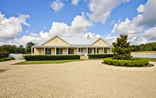 1369 Booral Road, Girvan NSW 2425