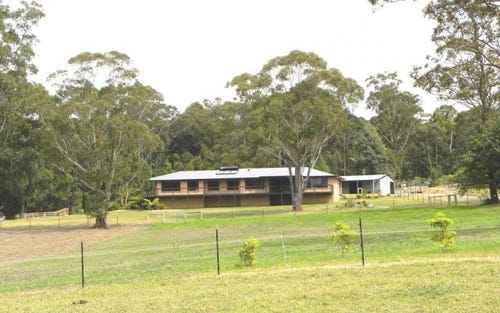 91D Bollerang Road, Wandandian NSW 2540