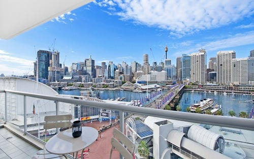 712/50 Murray Street, Pyrmont NSW 2009
