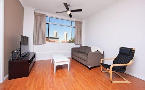 9/118 Redfern Street, Redfern NSW