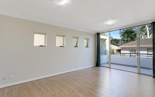 8/447 Sydney Road, Balgowlah NSW