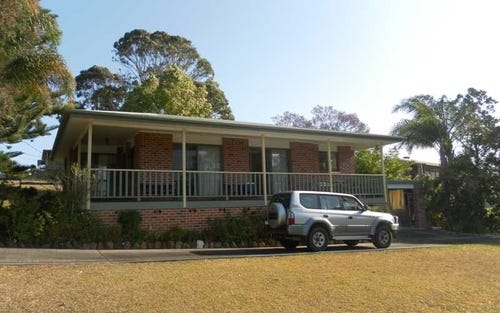 1 & 3 Moorooba Road, Coomba Park NSW 2428