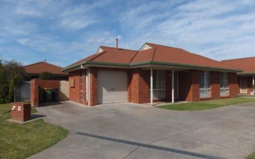 1/441 Romani Drive, Lavington NSW