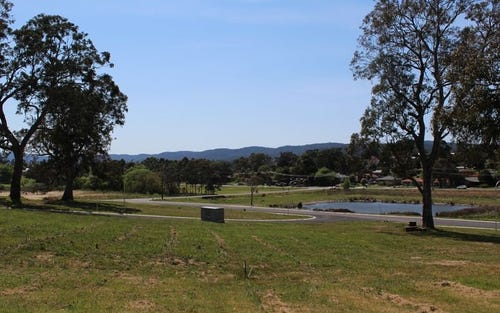 Lot 30 Millbank Place, Bega NSW 2550
