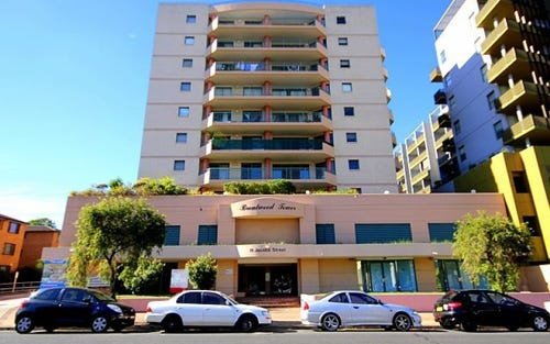 203/11 Jacobs Street, Bankstown NSW
