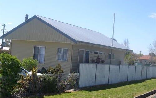 3 New St, Lyndhurst NSW 2797