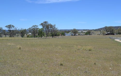 Lot 1 - 214 Fernhill Road, Inverell NSW 2360