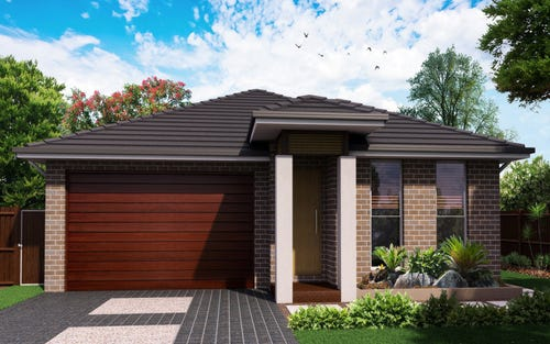 Lot 54 Learoyd Road, Edmondson Park NSW 2174