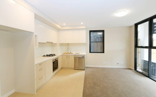 15/40-44 Edgeworth David Ave, Hornsby NSW