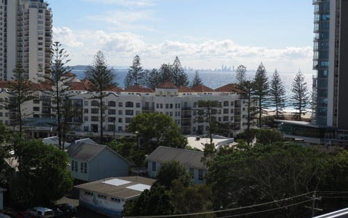 2086/14 - 20 Stuart Street, Tweed Heads NSW 2485