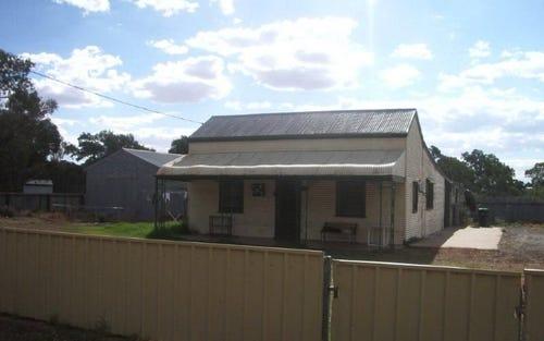 198 Rakow Street, Broken Hill NSW 2880