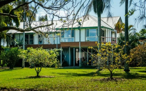 111 Old Ferry Road, Raleigh NSW 2454