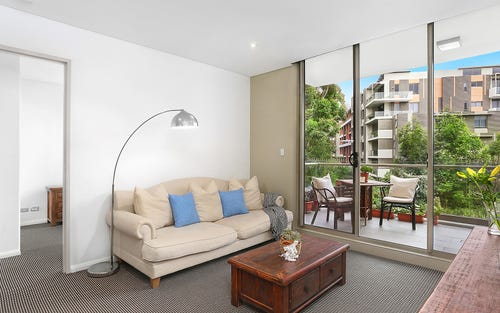 15/20 Epping Park Dr, Epping NSW 2121