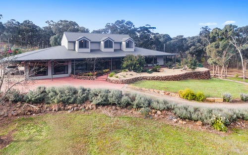 110 Ohalloran Dr, Mandurang South VIC 3551