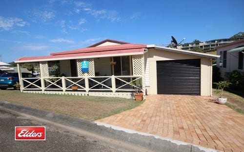 Site 472/21 Red Head Road, Red Head NSW 2430