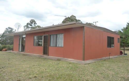 1-2207 Emmaville Rd, Glen Innes NSW 2370