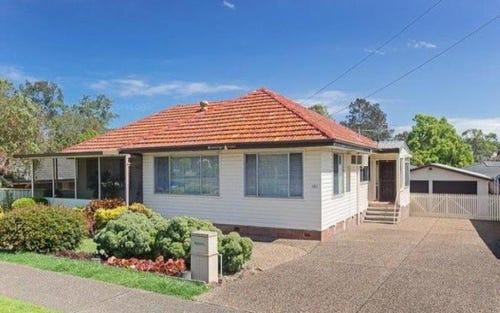 181 Croudace Road, Summer Hill NSW