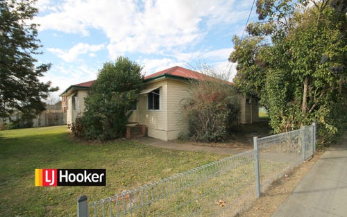 21 Clive St, Inverell NSW 2360