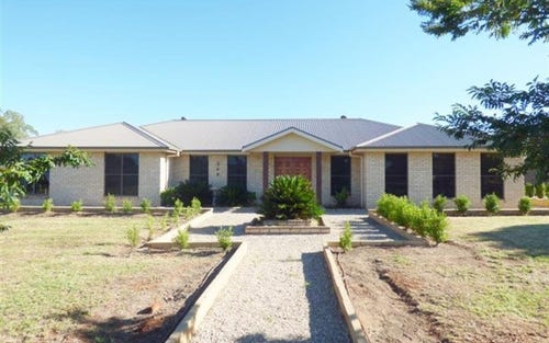 6 Old Homestead Dr, Dubbo NSW