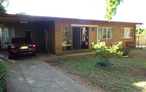 327 Cassia Road, Leeton NSW 2705