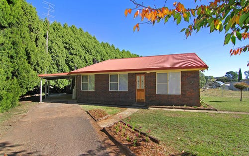 3174 New England Highway, Ben Venue NSW 2350