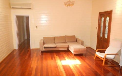 6 Tavistock Rd, Homebush West NSW
